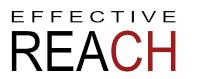 Experten | für Content und Suche